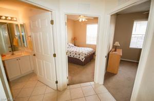 4232 Liron Ave 102, Fort Myers, FL 33916