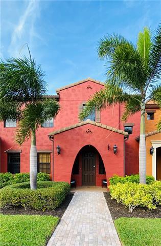 11796 Paseo Grande Blvd 4707, Fort Myers, FL 33912