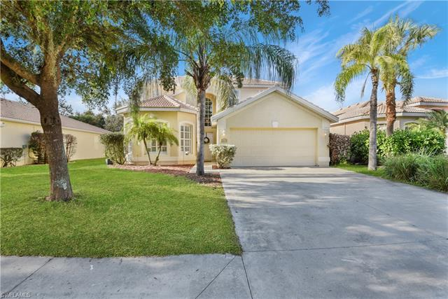 12578 Ivory Stone Loop, Fort Myers, FL 33913