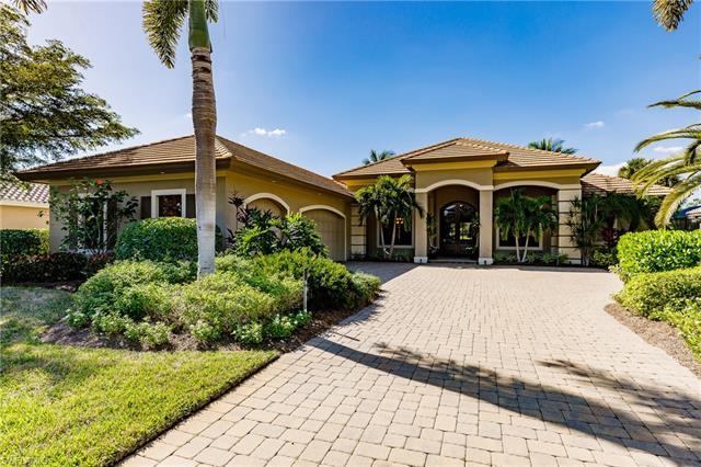3271 Sanctuary Pt, Fort Myers, FL 33905