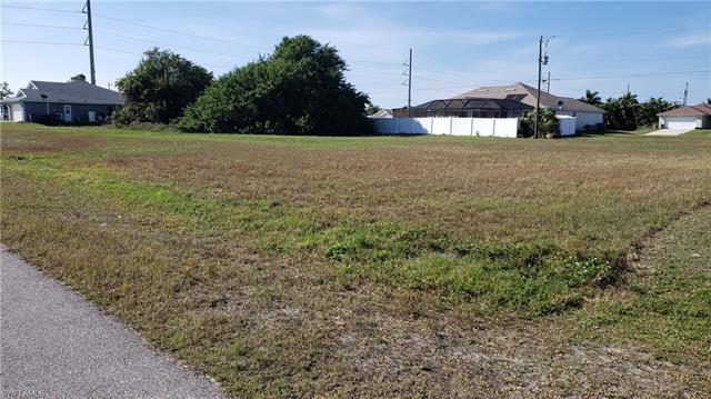 2734 Ne 3rd Ave, Cape Coral, FL 33909