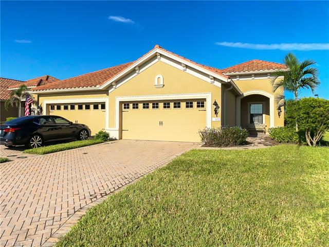 4430 Mystic Blue Way, Fort Myers, FL 33966