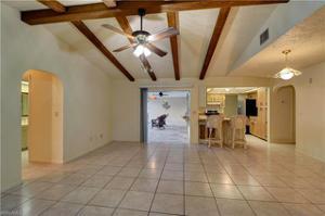 3010 Se 6th Ave, Cape Coral, FL 33904