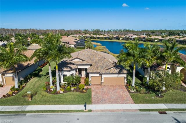 13480 Brown Bear Run, Estero, FL 33928