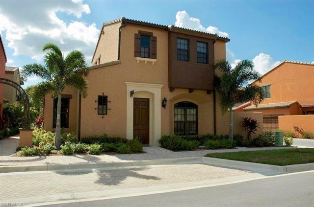 8116 Bibiana Way 201, Fort Myers, FL 33912