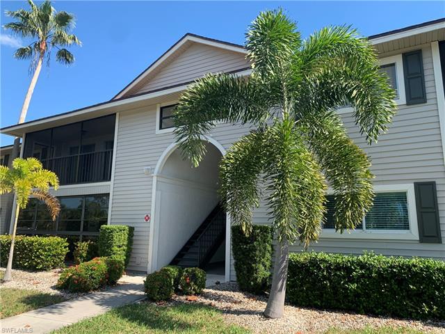 14861 Summerlin Woods Dr 1, Fort Myers, FL 33919
