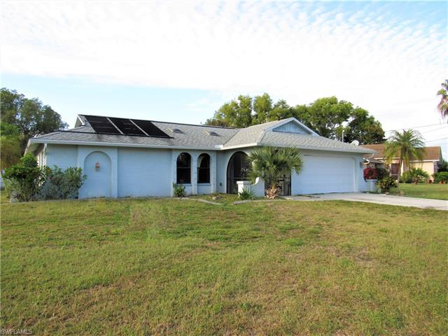 523 Se 16th Ter, Cape Coral, FL 33990