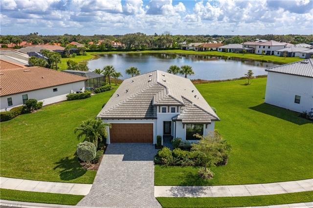 11555 Onyx Cir, Fort Myers, FL 33913