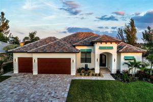 3321 Sw 15th Pl, Cape Coral, FL 33914