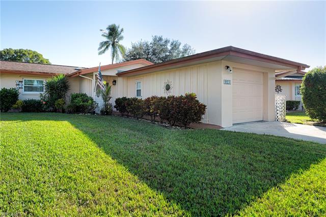5563 Hamlet Ln, Fort Myers, FL 33919