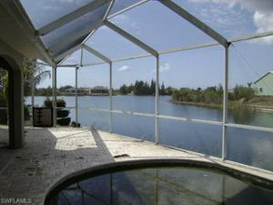 401 Ne 17th Ter, Cape Coral, FL 33909