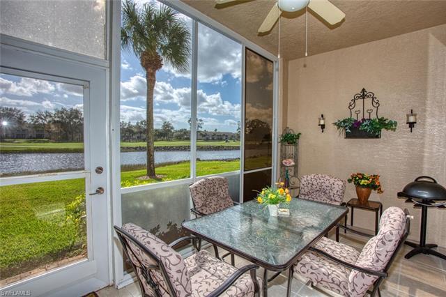 10220 Washingtonia Palm Way 1812, Fort Myers, FL 33966