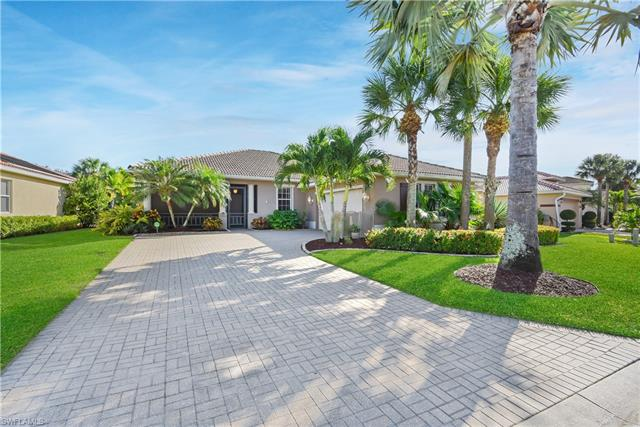 11744 Pine Timber Ln, Fort Myers, FL 33913