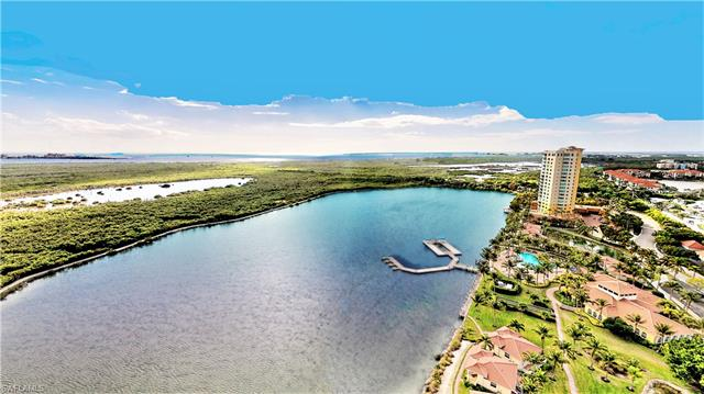 12601 Mastique Beach Blvd 1902, Fort Myers, FL 33908