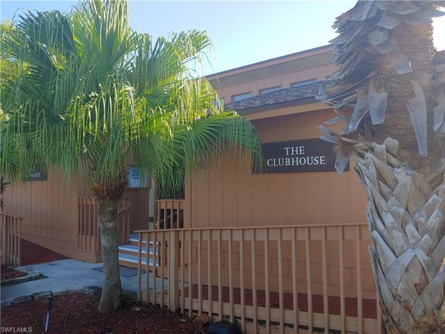 6492 Royal Woods Dr 2, Fort Myers, FL 33908
