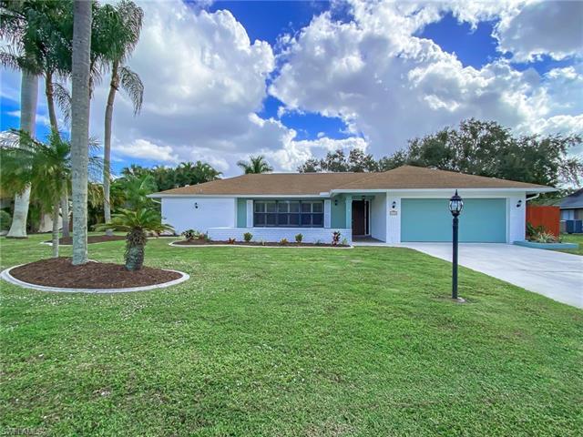 6900 Wittman Dr, Fort Myers, FL 33919
