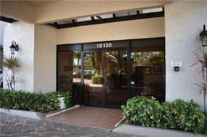 18120 San Carlos Blvd 201, Fort Myers Beach, FL 33931
