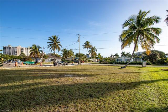 Sea Horse, Fort Myers Beach, FL 33931