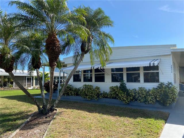 26318 Colony Rd, Bonita Springs, FL 34135