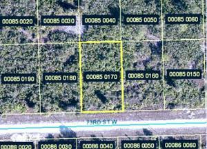 3212 73rd St W, Lehigh Acres, FL 33971