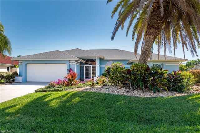 5726 Sw 9th Ct, Cape Coral, FL 33914