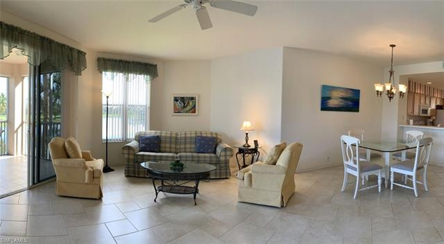 16451 Millstone Cir 205, Fort Myers, FL 33908