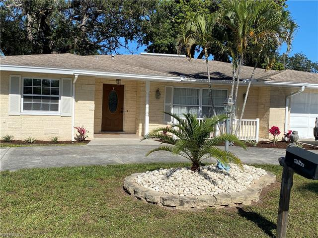 4747 Mcgregor Blvd, Fort Myers, FL 33901