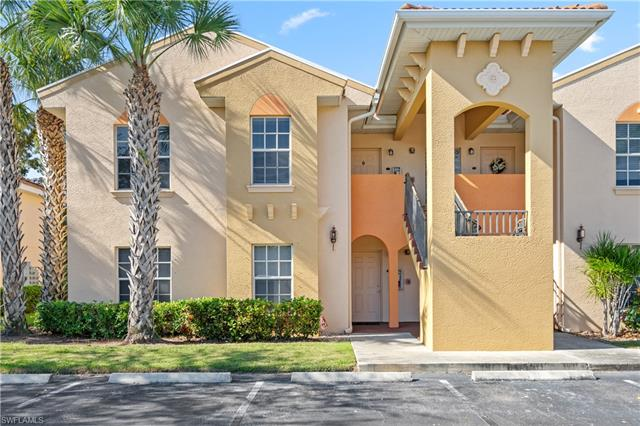 4166 Castilla Cir 201, Fort Myers, FL 33916