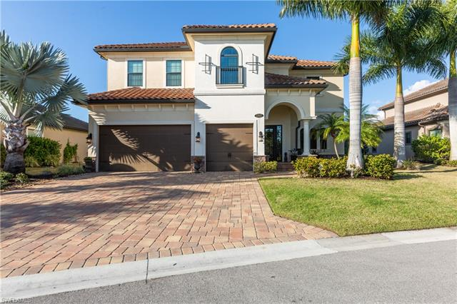 13512 Sandy Grove Ct, Fort Myers, FL 33908