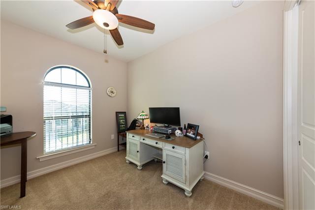 13512 Sandy Grove Ct, Fort Myers, FL 33908