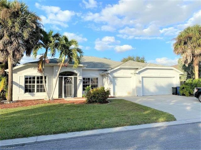 16832 Colony Lakes Blvd, Fort Myers, FL 33908
