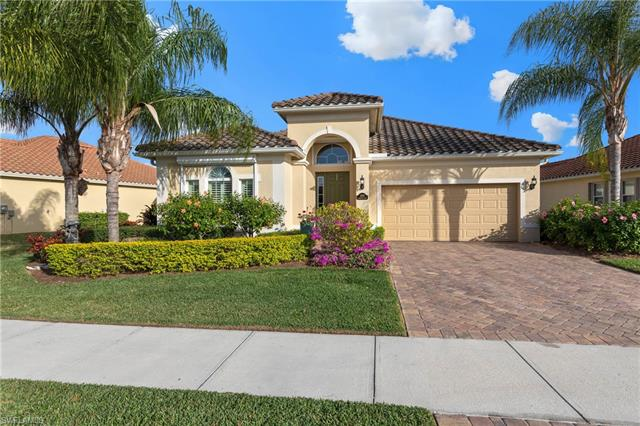 12413 Chrasfield Chase, Fort Myers, FL 33913