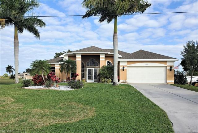 1905 Nw Embers Ter, Cape Coral, FL 33993
