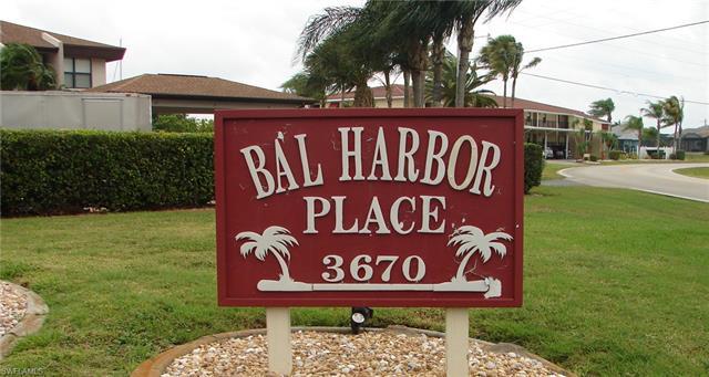 3670 Bal Harbor Blvd 1a, Punta Gorda, FL 33950