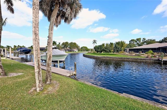6738 Griffin Blvd, Fort Myers, FL 33908