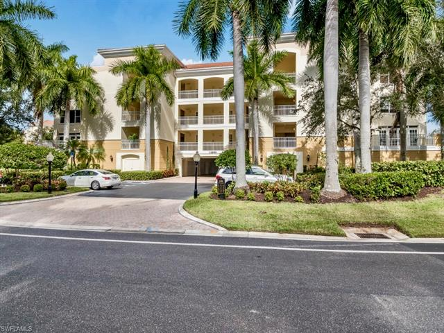 11090 Harbour Yacht Ct 53b, Fort Myers, FL 33908