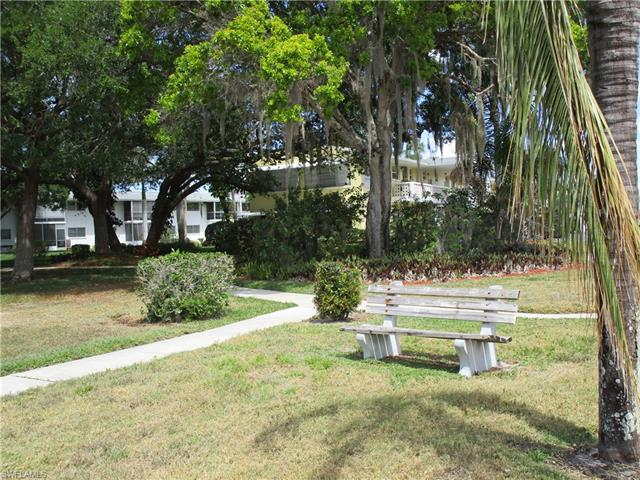 1105 Tropic Ter W, North Fort Myers, FL 33903