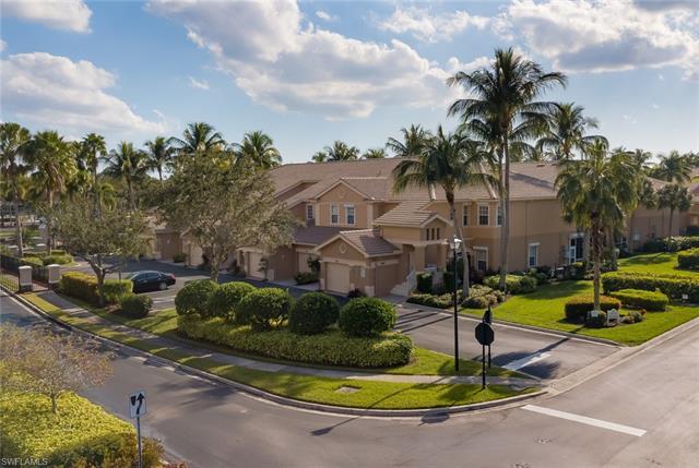 14001 Lake Mahogany Blvd 2314, Fort Myers, FL 33907