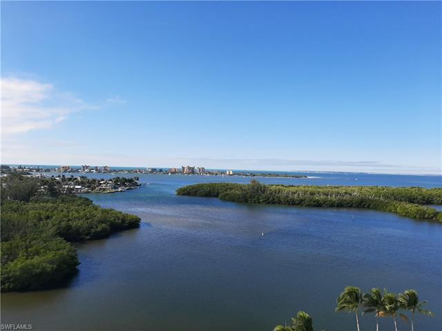 18120 San Carlos Blvd Ph2, Fort Myers Beach, FL 33931
