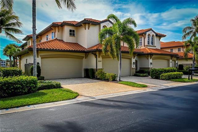 11269 Bienvenida Ct 102, Fort Myers, FL 33908