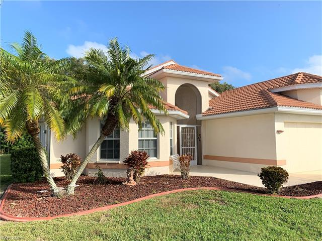 3570 Sabal Springs Blvd, North Fort Myers, FL 33917