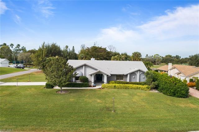 16999 Timberlakes Dr, Fort Myers, FL 33908