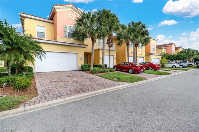 16137 Via Solera Cir 101, Fort Myers, FL 33908
