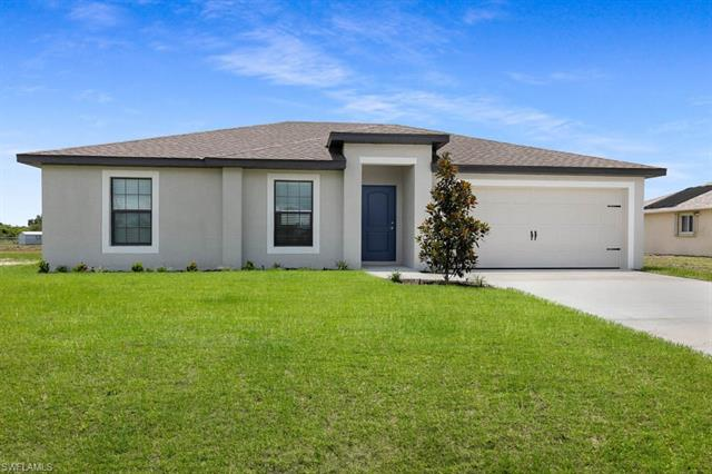 810 Rocaille Ave, Fort Myers, FL 33913