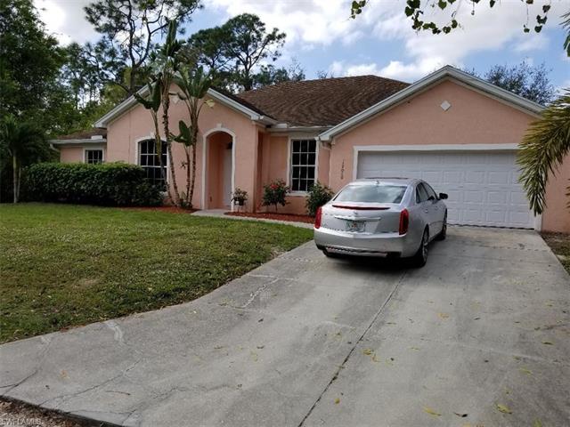 12000 Honeysuckle Rd, Fort Myers, FL 33966