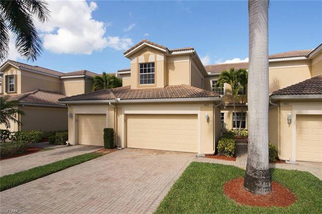 6071 Jonathans Bay Cir 402, Fort Myers, FL 33908