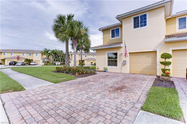 3826 Clearbrook Ln, Fort Myers, FL 33966