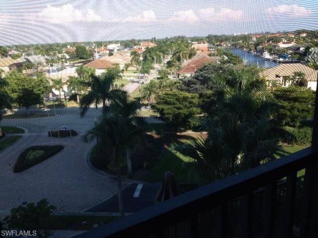 5793 Cape Harbour Dr 613, Cape Coral, FL 33914