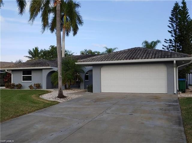 2505 Se 25th Ave, Cape Coral, FL 33904