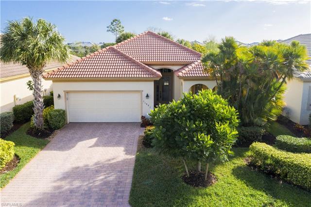 11981 Bramble Cove Dr, Fort Myers, FL 33905